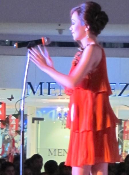 Mutya ng Piipinas201231