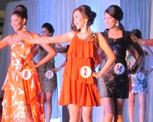 Mutya ng Piipinas201225