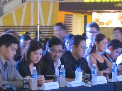Mutya ng Piipinas201212