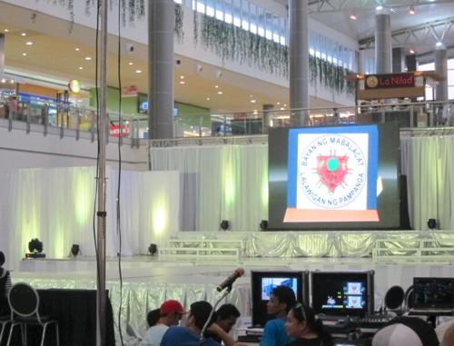 Mutya ng Piipinas20123