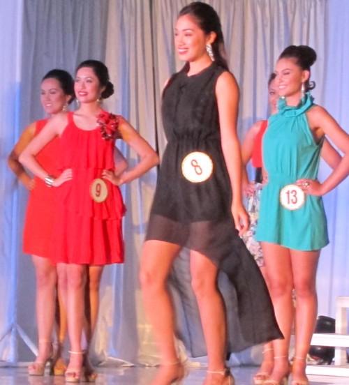 Mutya ng Piipinas201242