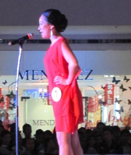 Mutya ng Piipinas201241