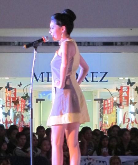 Mutya ng Piipinas201237