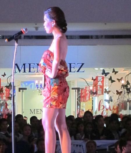 Mutya ng Piipinas201235