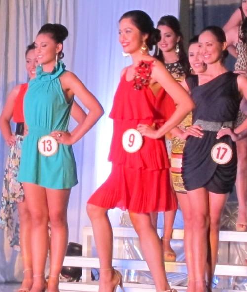 Mutya ng Piipinas201245