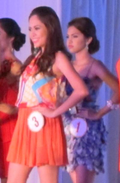 Mutya ng Pilipinas201217