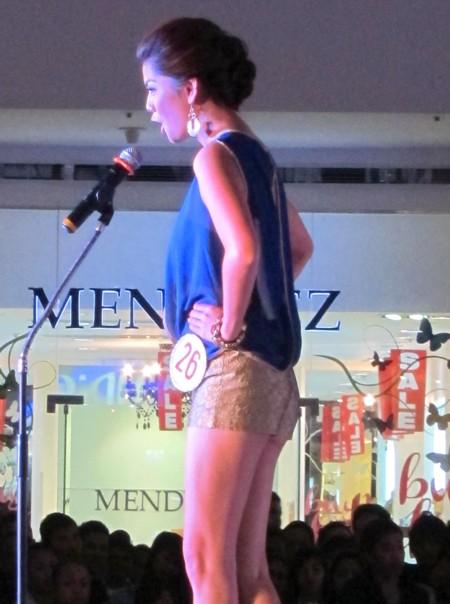 Mutya ng Pilipinas201293