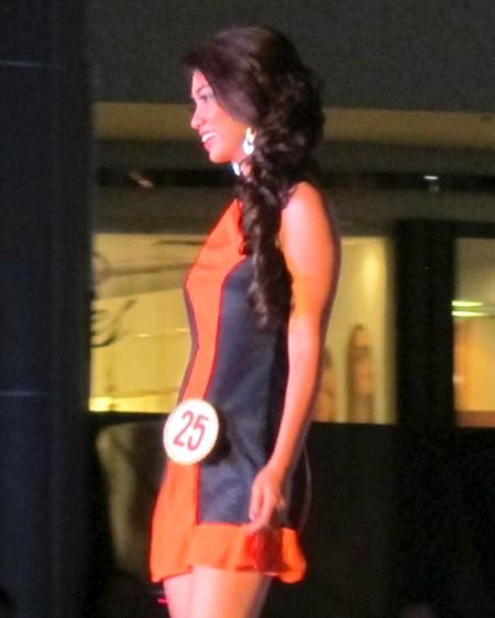Mutya ng Pilipinas201288