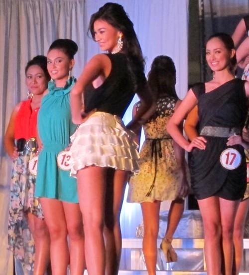 Mutya ng Pilipinas201284