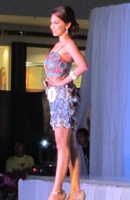 Mutya ng Pilipinas2012113