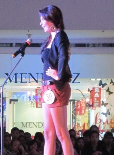Mutya ng Pilipinas2012107