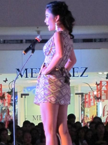 Mutya ng Pilipinas201299