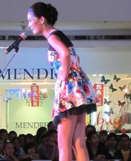 Mutya ng Pilipinas2012103