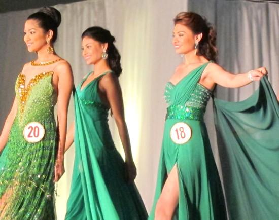 Mutya ng Pilipinas2012226