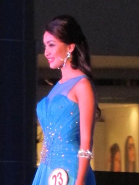 Mutya ng Pilipinas2012244