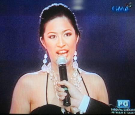 Mutya ng Pilipinas2012 coronation103