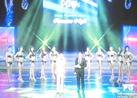 Mutya ng Pilipinas2012 coronation90