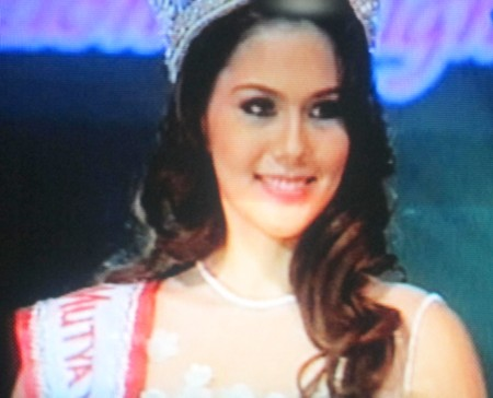 Mutya ng Pilipinas2012 coronation128