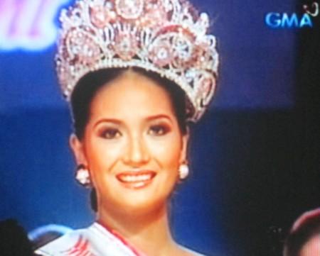 Mutya ng Pilipinas2012 coronation164