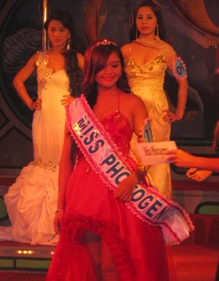 goddess atlantis2012 coronation10