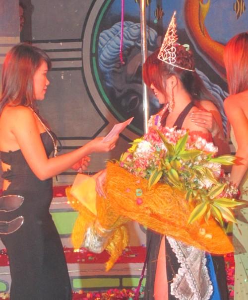 goddess atlantis2012 coronation21