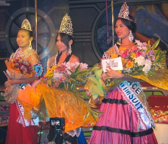goddess atlantis2012 coronation24