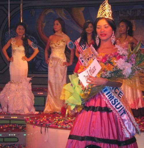 goddess atlantis2012 coronation19