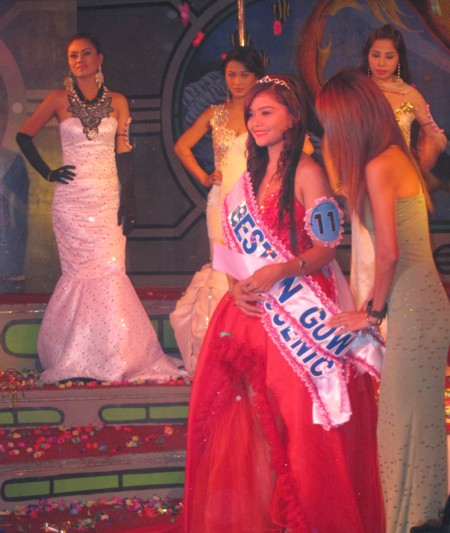 goddess atlantis2012 coronation16