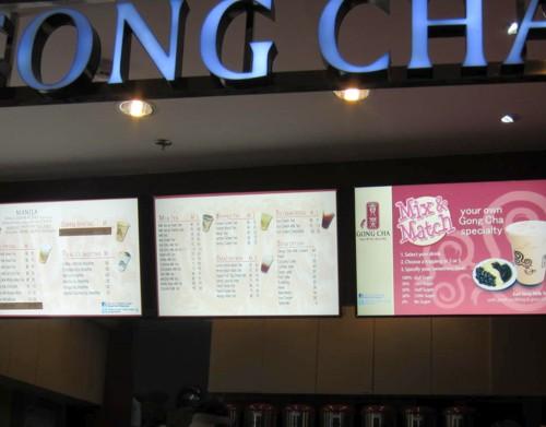 Gong Cha1