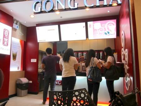 Gong Cha3