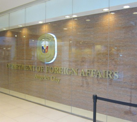 dfa angeles office1