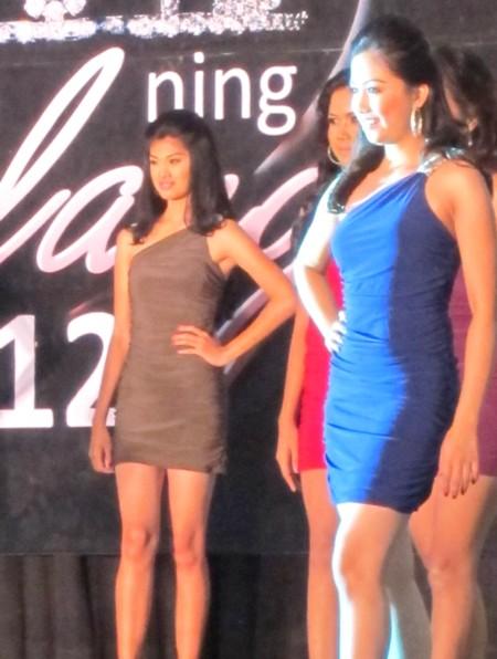Mutya ng Magalang201227