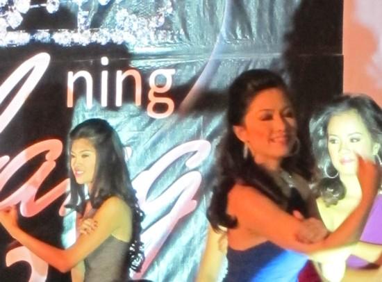Mutya ng Magalang201224