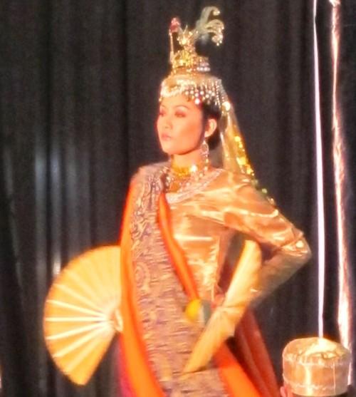 Mutya ng Magalang201289