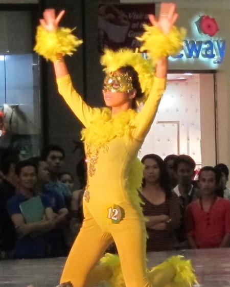 Mutya ng Magalang2012199