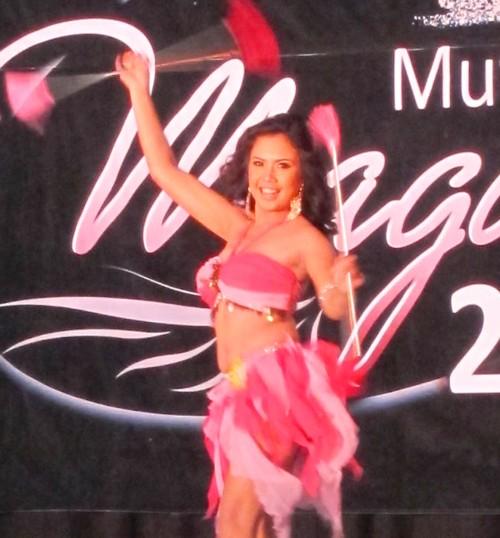 Mutya ng Magalang2012166