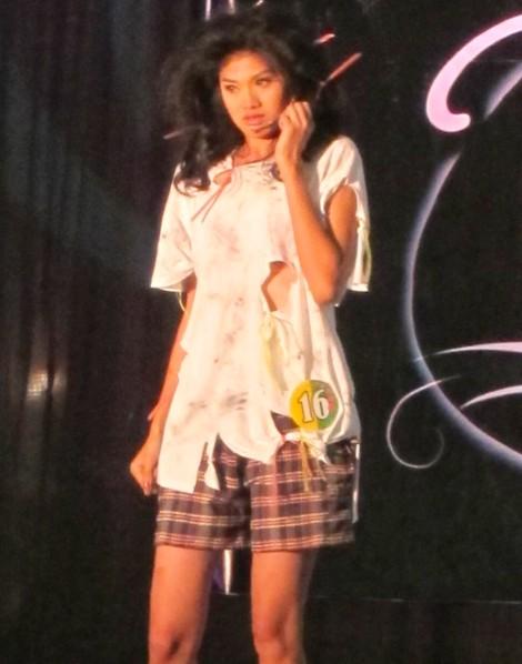Mutya ng Magalang2012244