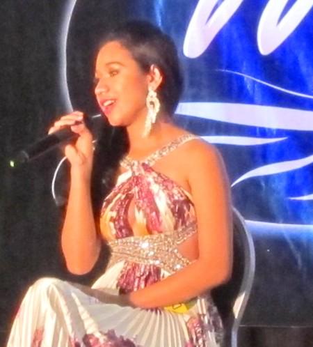 Mutya ng Magalang2012231