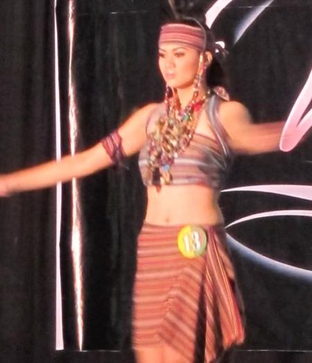 Mutya ng Magalang2012208