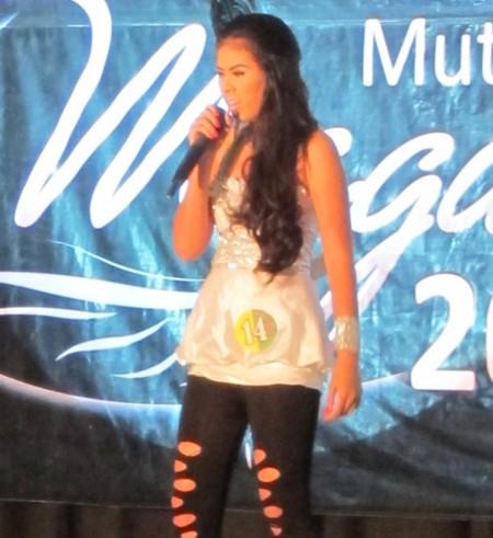 Mutya ng Magalang2012222