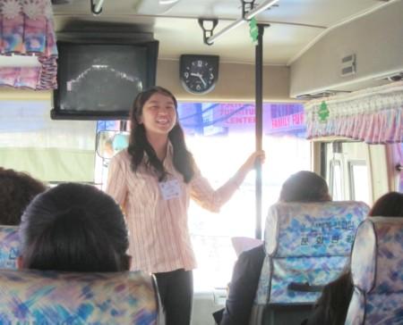 Bus tour08031212