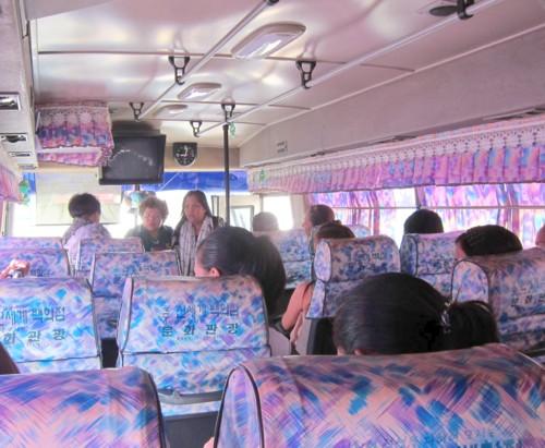 Bus tour0803125