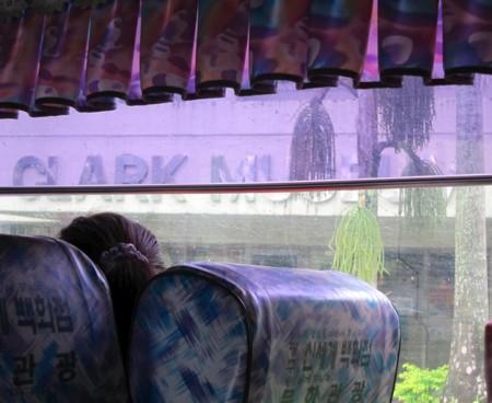 Bus tour08031235