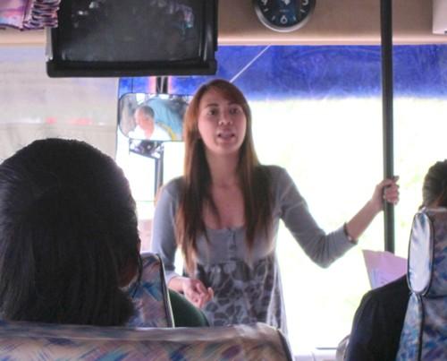 Bus tour08031225