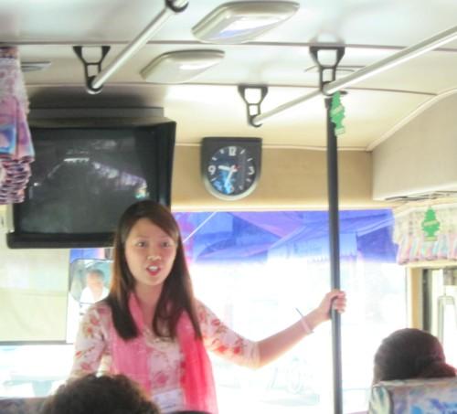 Bus tour08031221