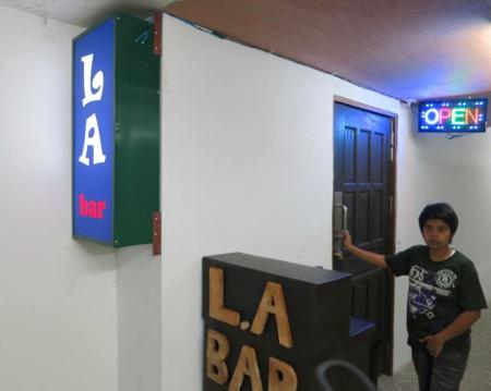 LABar091112