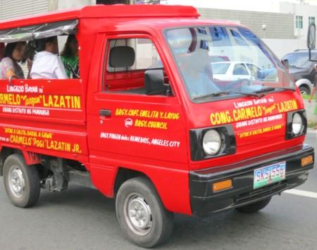 Lazartin car0924122