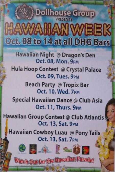 DH hawaiian week12