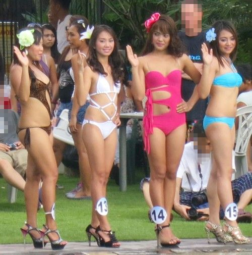 miss dh2012 poolparty238