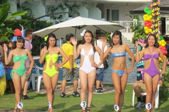 miss dh2012 poolparty224
